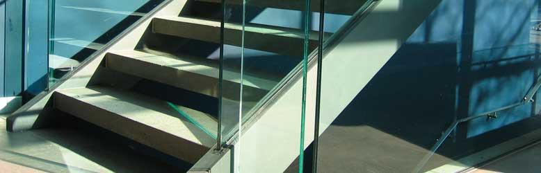 Mudanzas de oficinas en madrid mudanzasmundivan for Mudanzas de oficinas