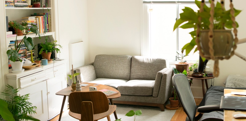 Qu puedo hacer con los muebles que no quiero antes de - Tirar muebles madrid ...