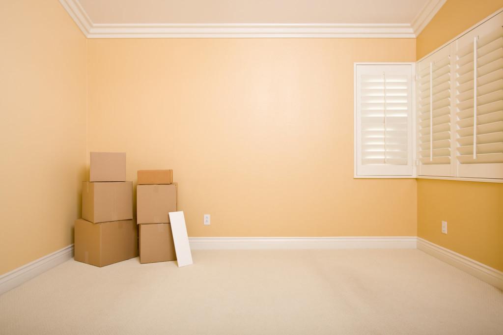Claves y consejos para mudarse